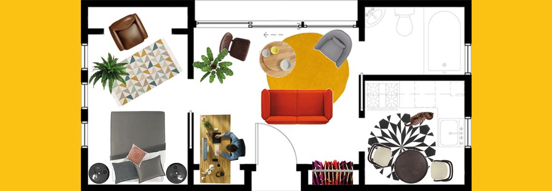 plan_appartement_v1