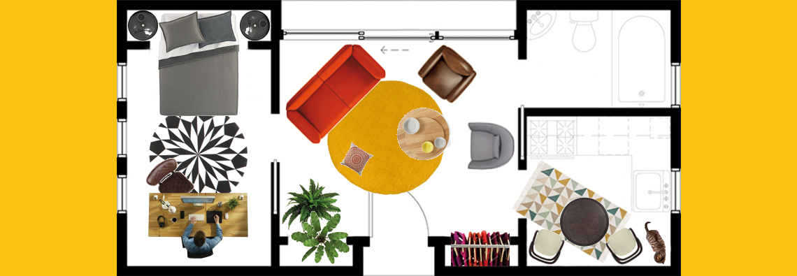 plan_appartement_v3