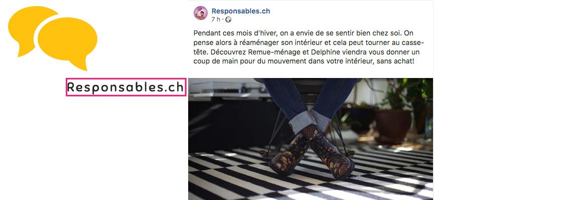 Responsablesch_presence_20190107